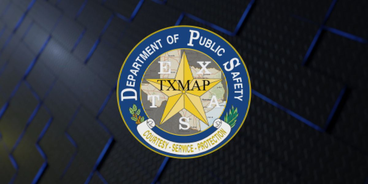 Texas DPS arrests 11 in human trafficking operation