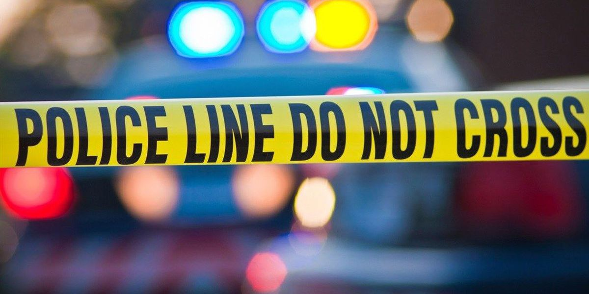 Clovis Police investigating homicide of 30-year-old man