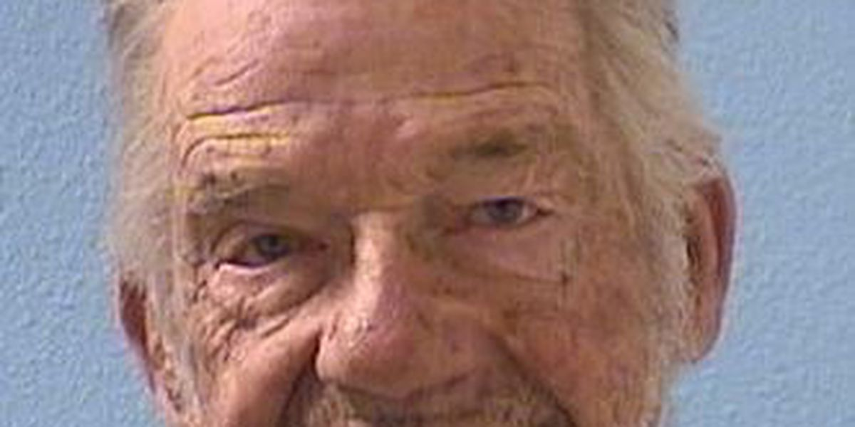 Missing 83-year-old New Mexico man has been found deceased