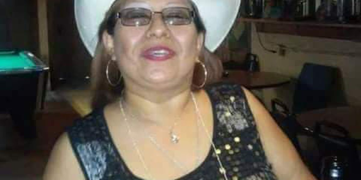 Family heartbroken after Lubbock woman killed in early morning crash
