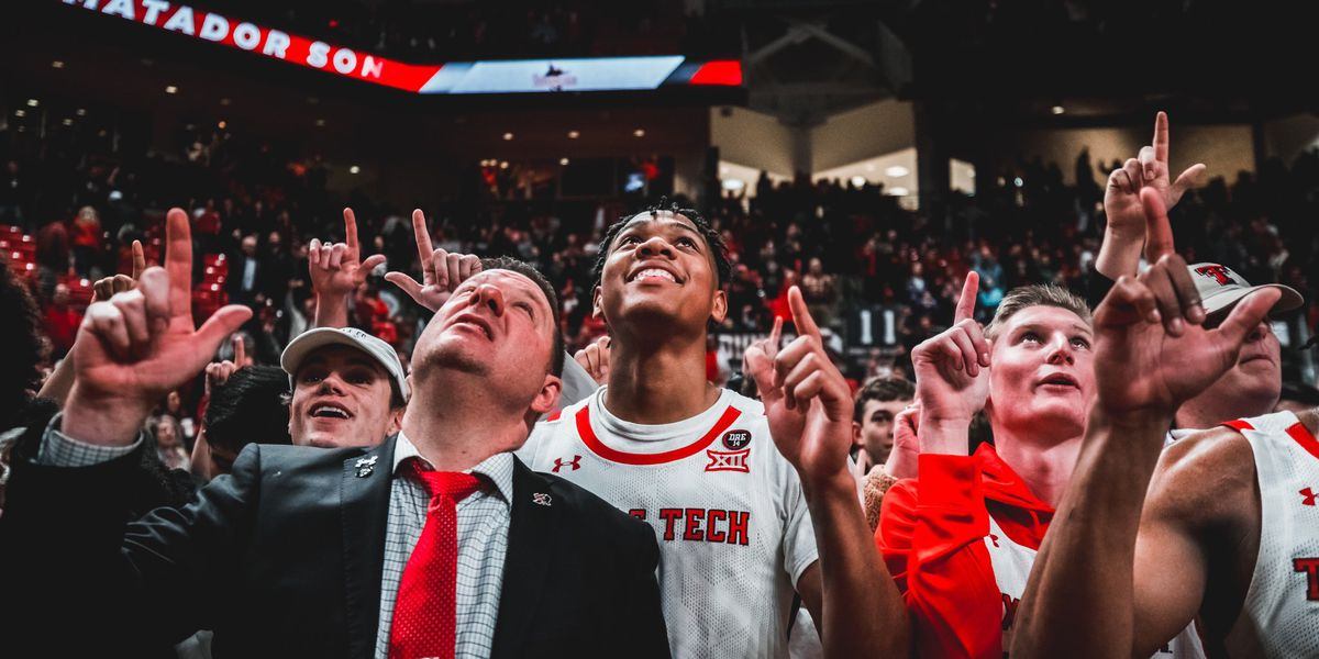 Tech vs. Kentucky: Most expensive game in basketball