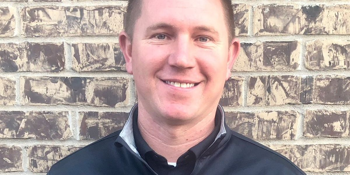 Lubbock-Cooper names Chip Darden head football coach