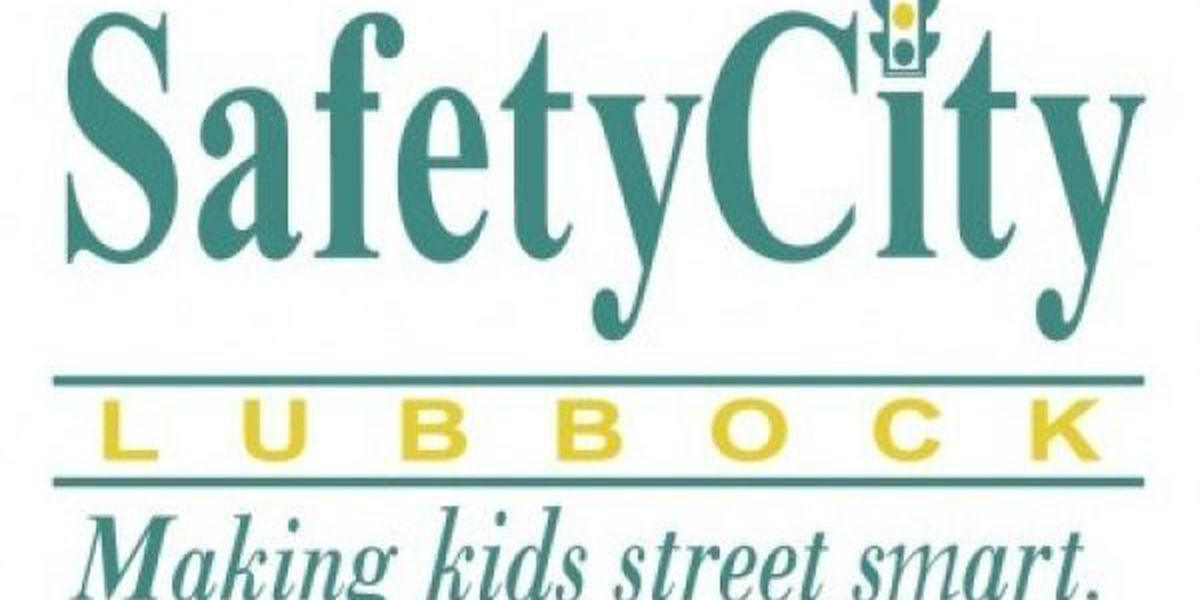 Safety City to host annual Summer Health Safety Fair, April 21