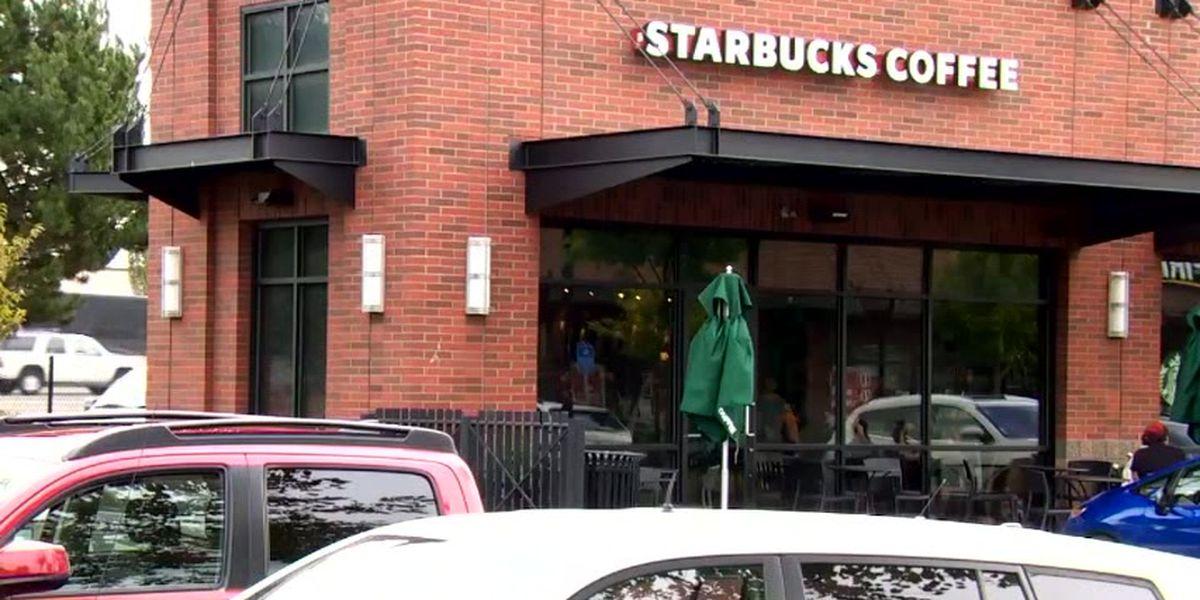 Starbucks offering a BOGO deal Thursday