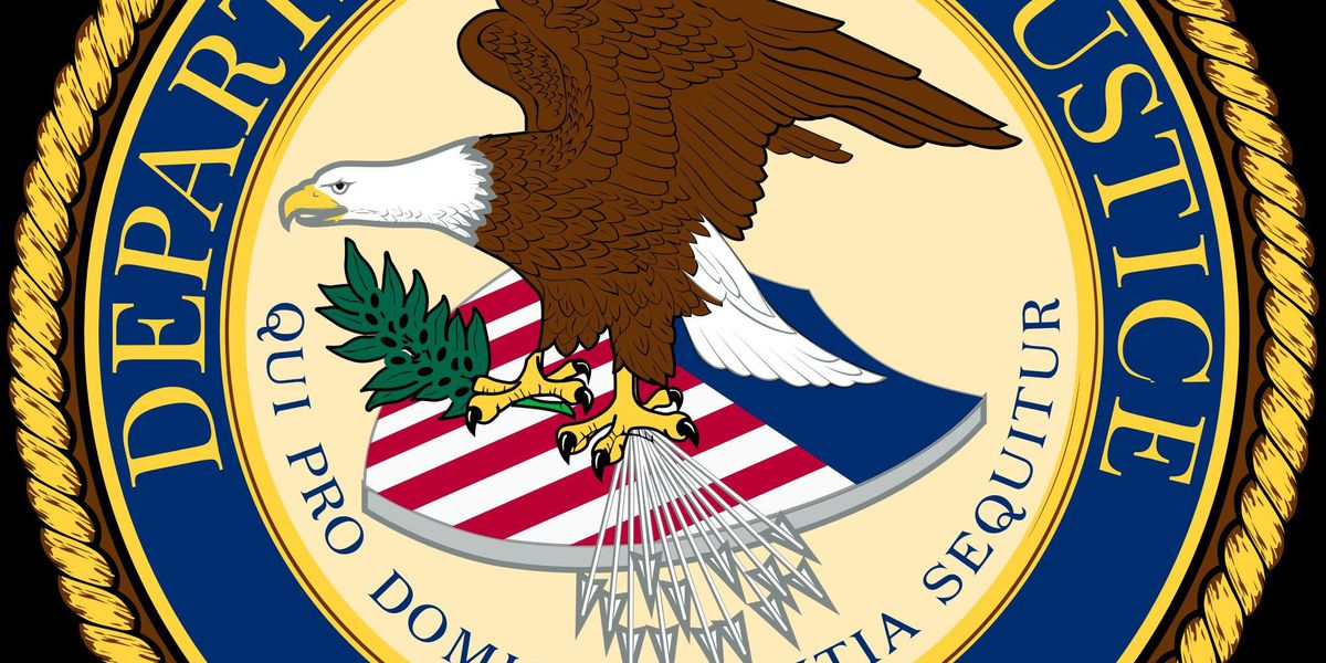 US Dept. of Justice objects to Reagor-Dykes request to hire Chief Restructuring Officer