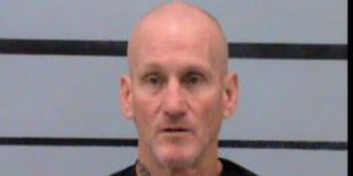 Lubbock man indicted on aggravated robbery charge after EZ Mart, Bank of America robbery