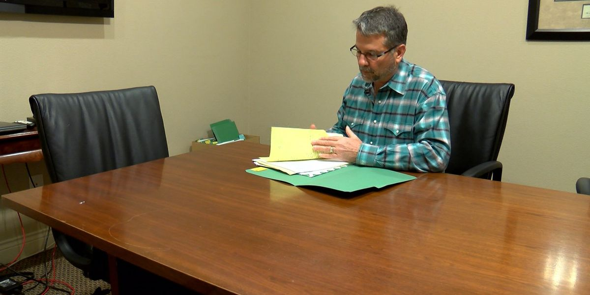Paycheck Protection Program to provide forgivable loan to small businesses for payroll expenses