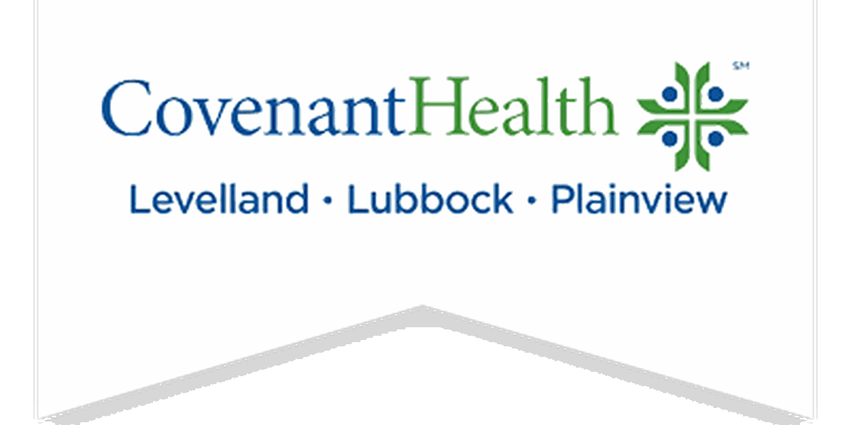 Covenant Health hosting public event discussing end of life care