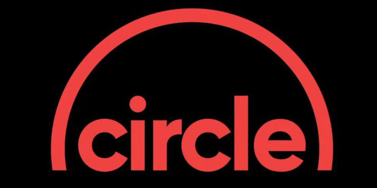 Coming to KCBD 11.2: Country music network Circle to launch with 16 shows