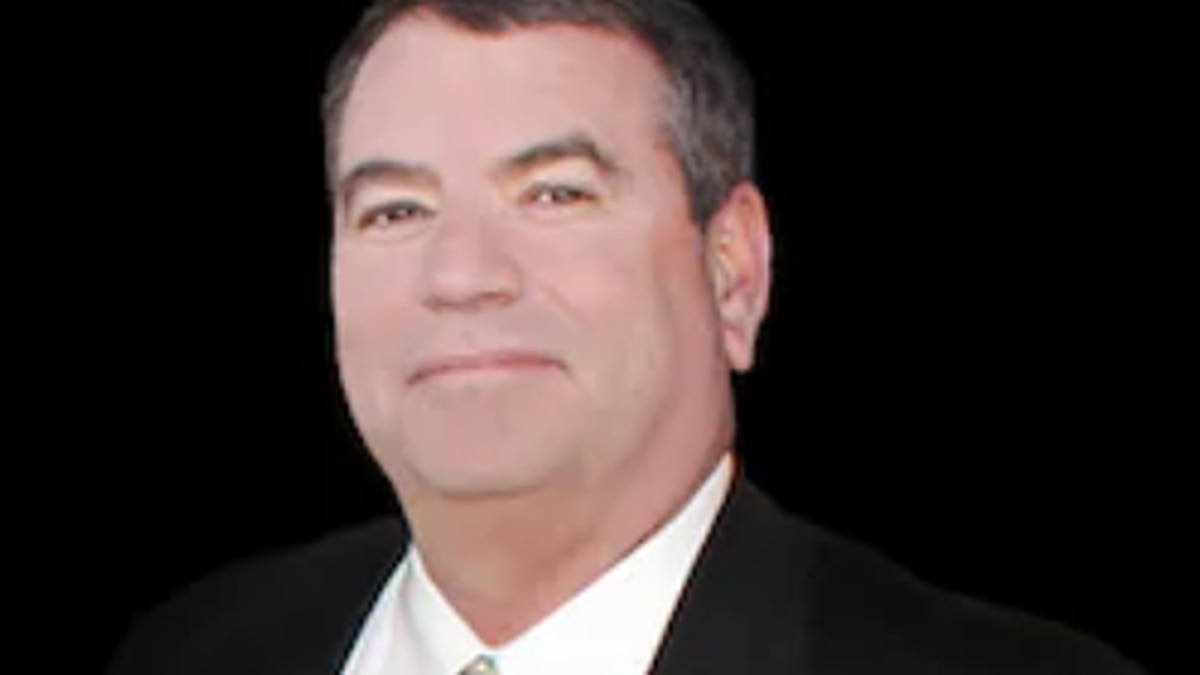 Rick Dykes agrees to a $58 million judgment