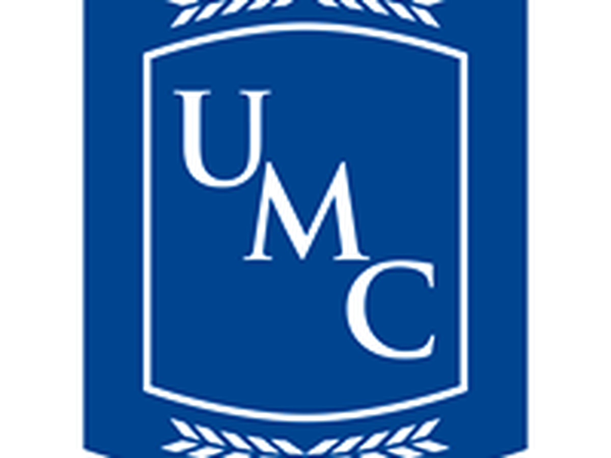 American Cancer Society awards $5,000 to UMC for transportation help
