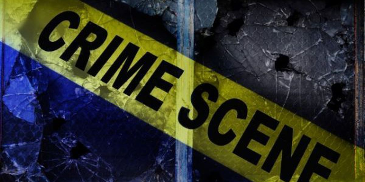 Central Lubbock shooting leaves one seriously injured