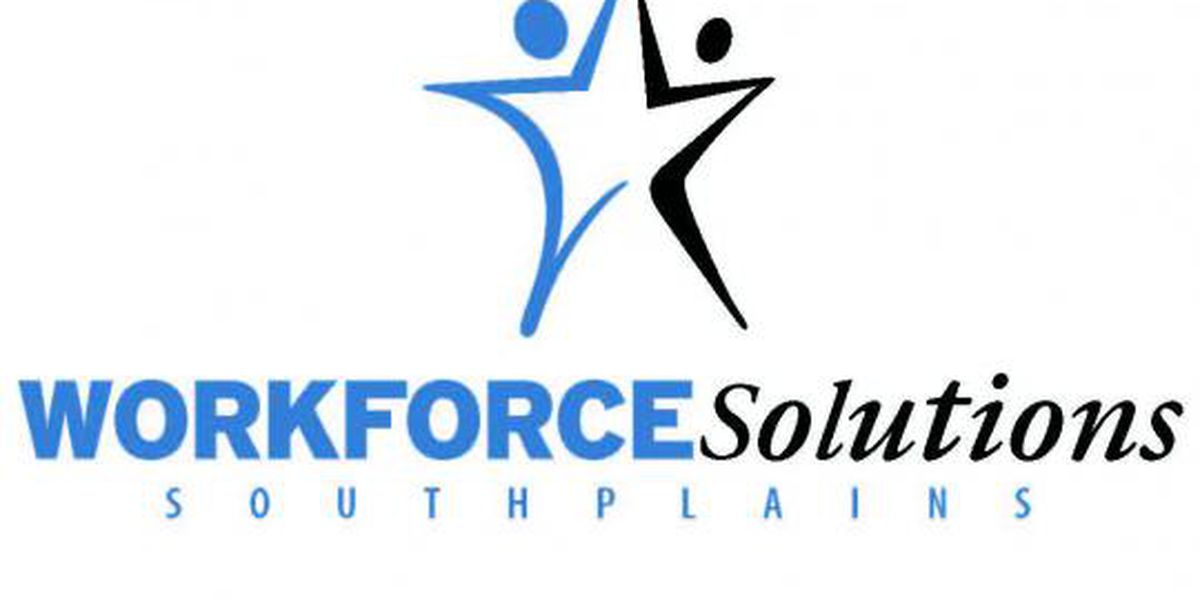 Workforce solutions to host career expo in Civic Center Tuesday