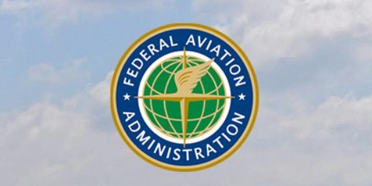 FAA investigating single-engine plane crash in Seminole neighborhood Monday night