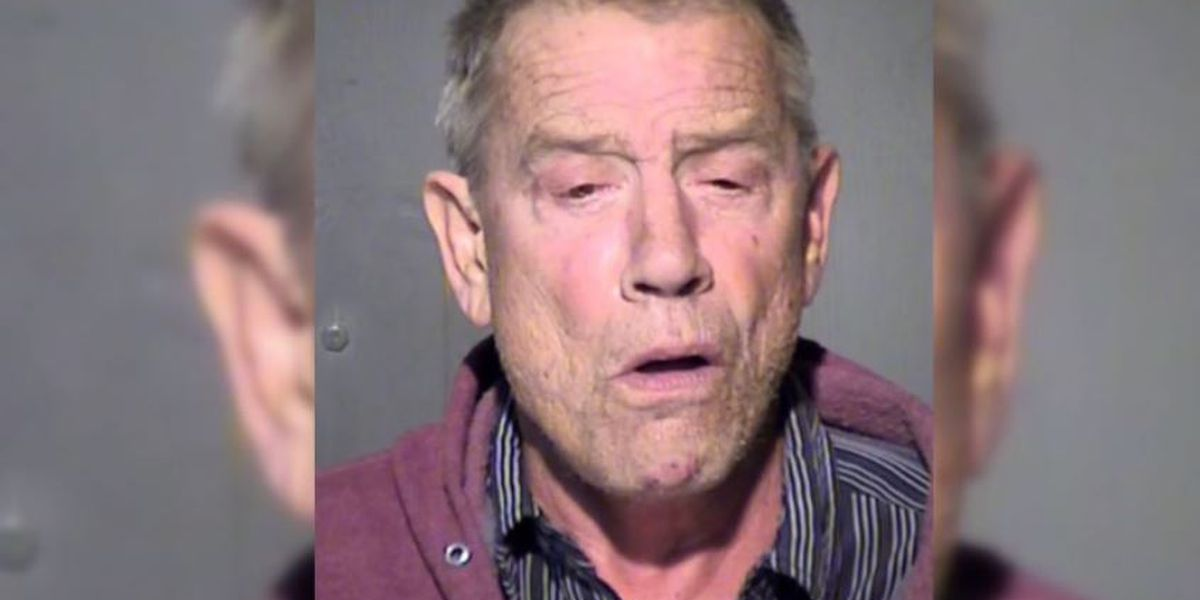 Man accused of killing neighbor's caged dog for attacking his own dog