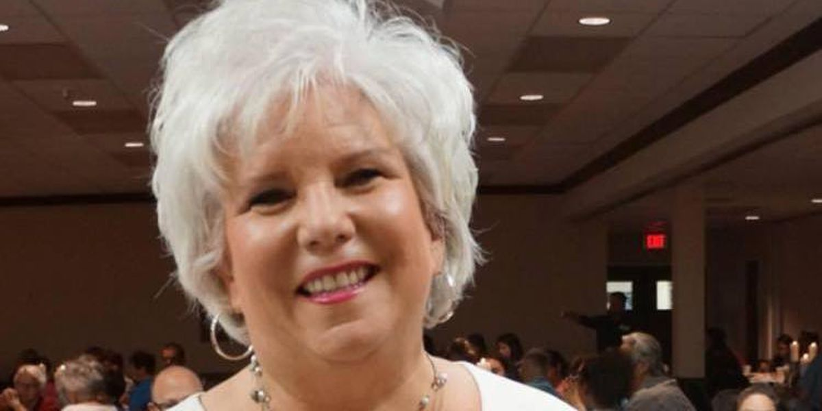 Executive Director of Lubbock Impact dies after battle with COVID-19