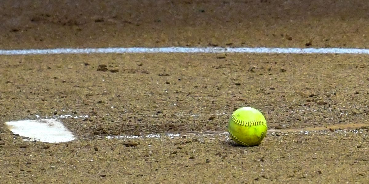 Extra Innings: High School Softball Playoffs