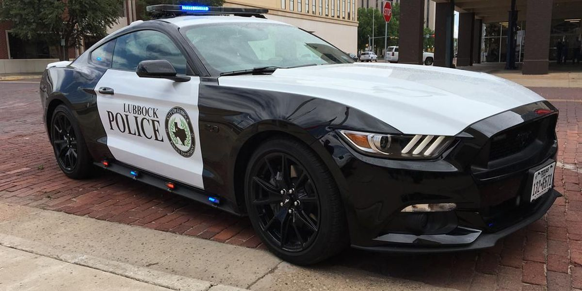 "Police: ""We can thank our local drug dealers for buying these vehicles for us"""