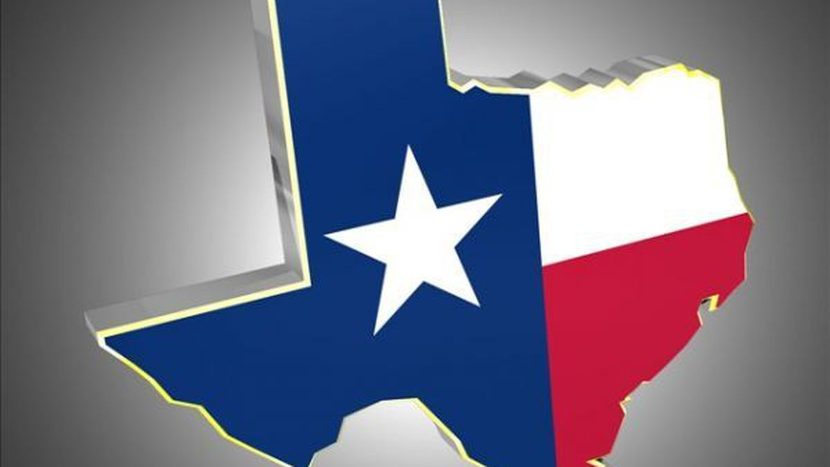 Texas Senate restores key part of child sexual abuse bill