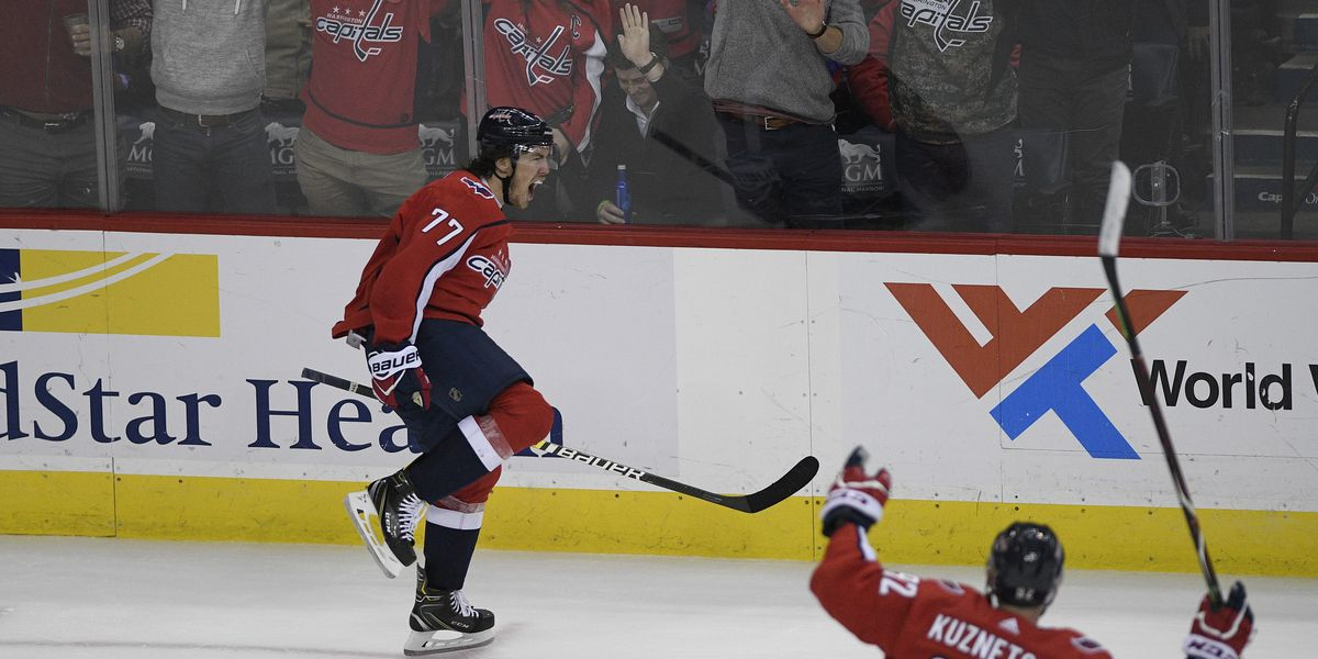 No hearing for Malkin for hit to head in Pens' loss at Caps