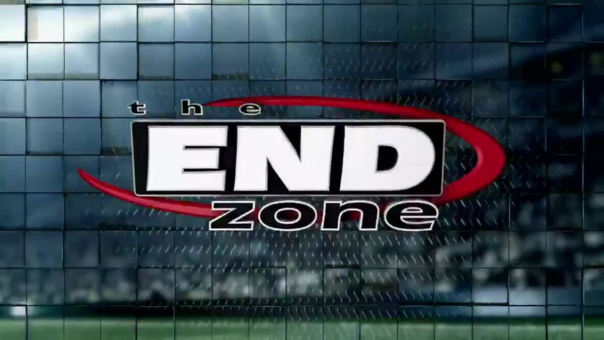 END ZONE: Scores for Thursday, Nov. 14
