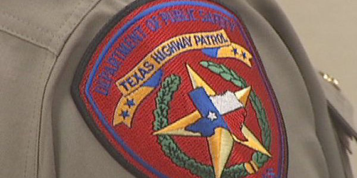 DPS urges Texans to practice safe driving habits during Thanksgiving holiday