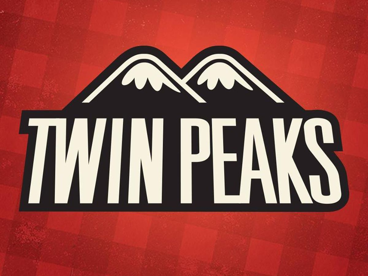 Twin Peaks is now auditioning for first Lubbock restaurant
