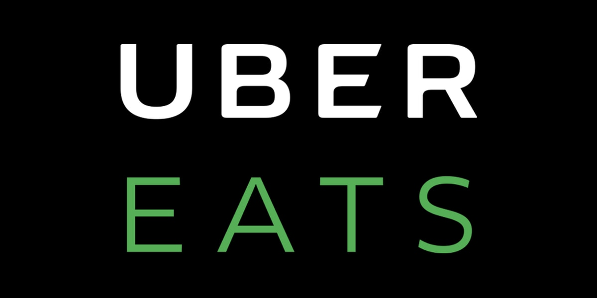 UberEATS to Launch in Lubbock Thursday