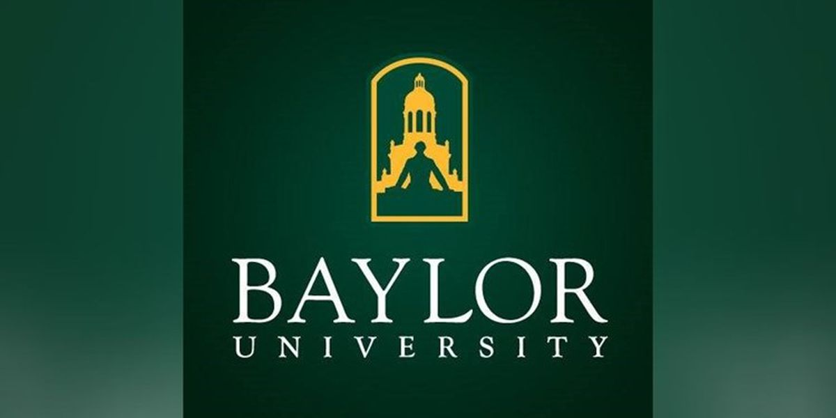 Results negative for Baylor student tested for Coronavirus