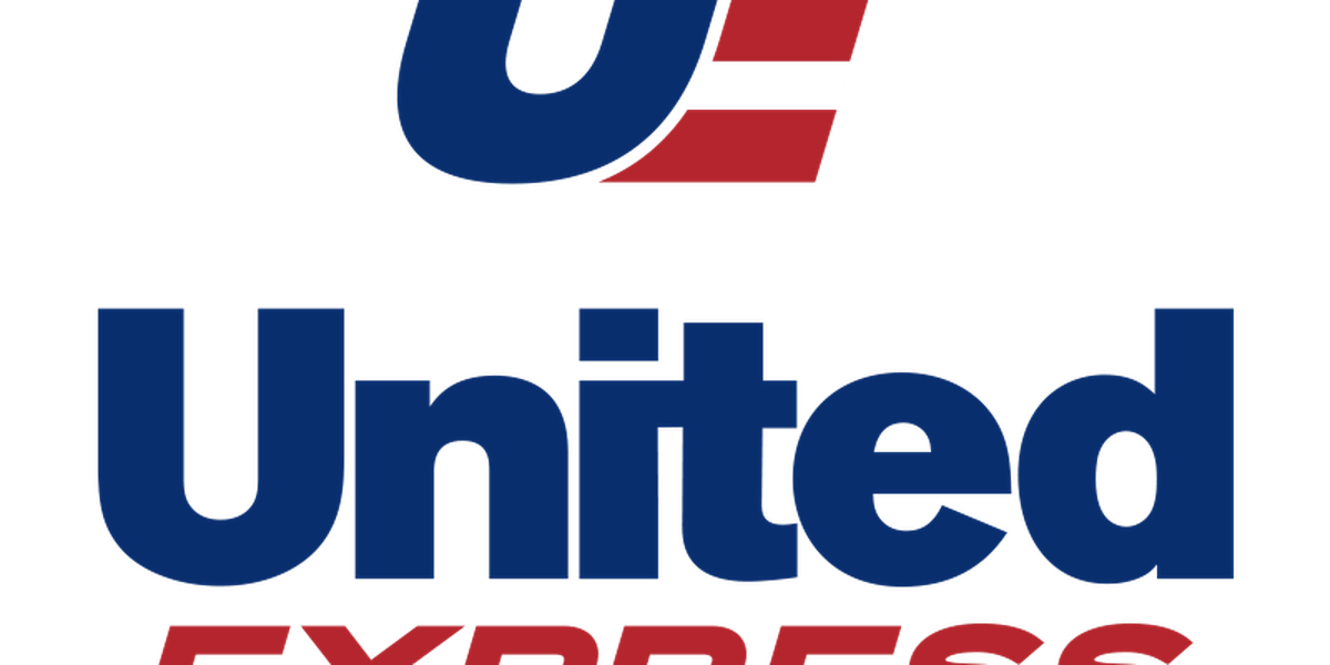 United Express, Phillips 66 fuel supply issues have been resolved