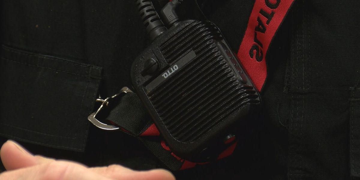 Slaton police say unreliable radios spark safety concerns