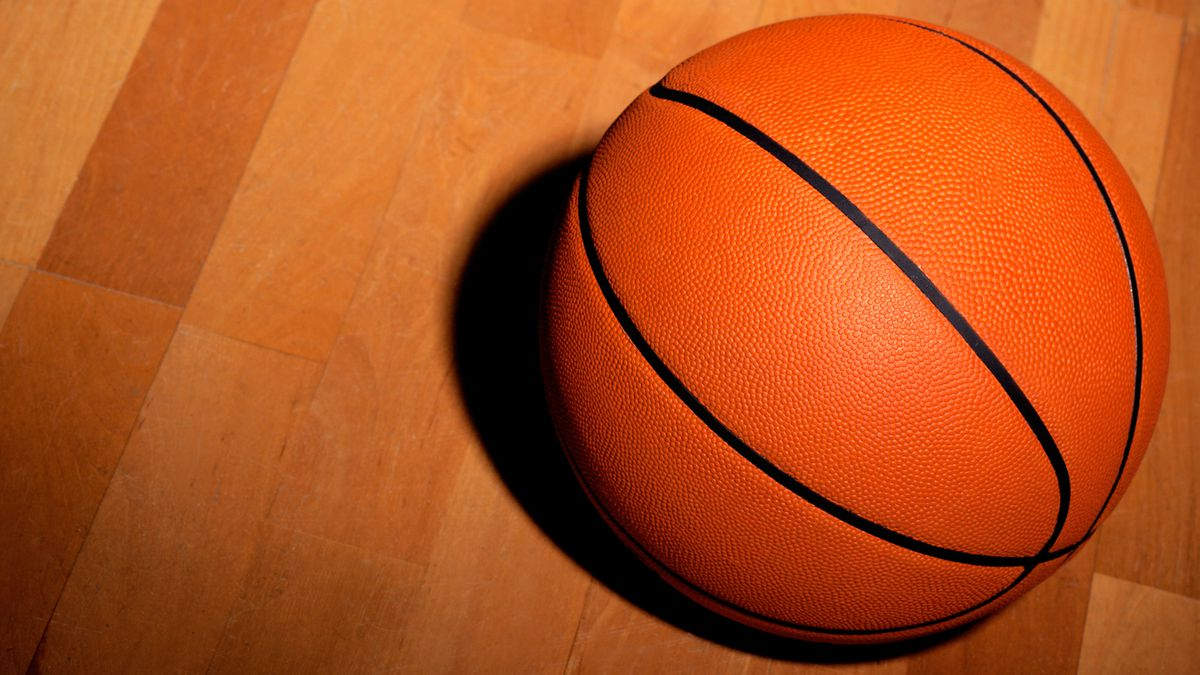 LCU, Wayland Baptist & South Plains College Hoops in action