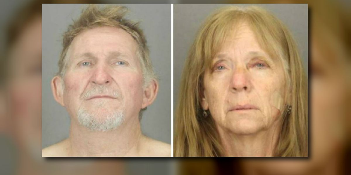 Arizona murder suspects caught after escaping transport from Upstate NY