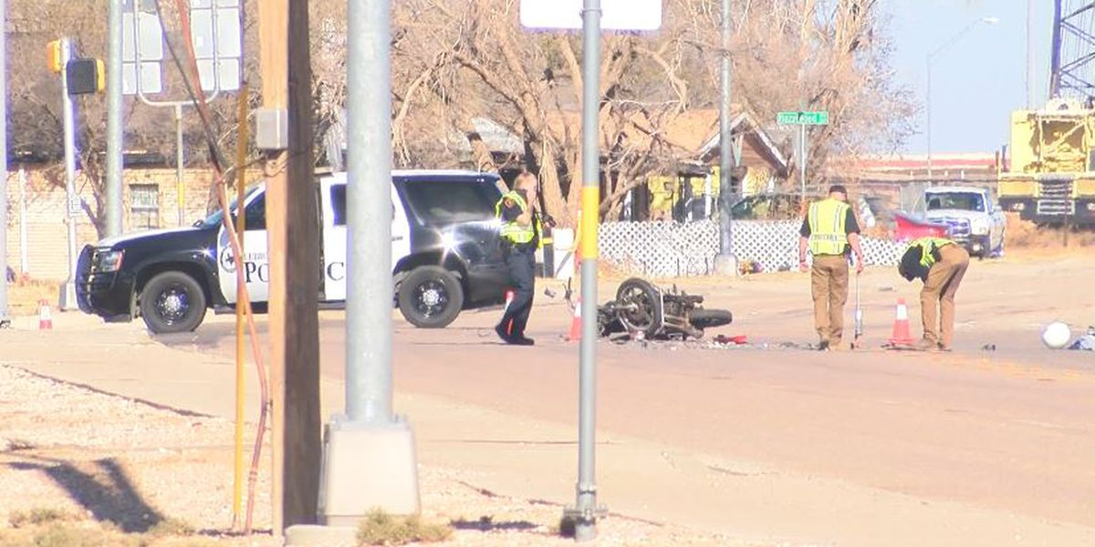 New details released in hit-and-run crash leaving motorcyclist seriously injured