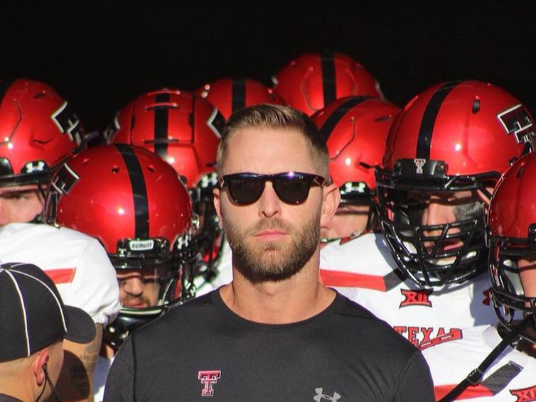 Kingsbury Era begins in Arizona