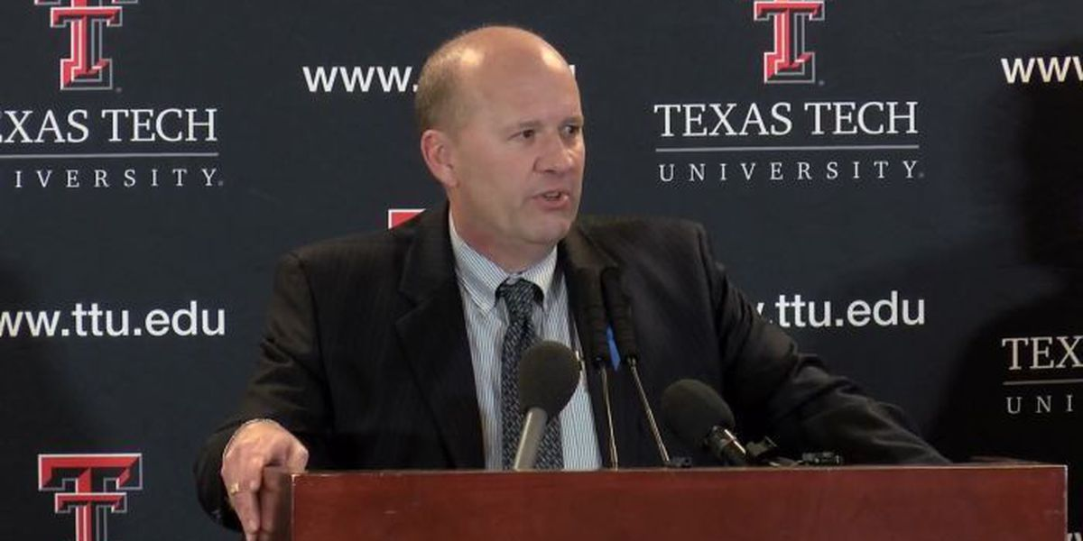 Important questions remain unanswered as Texas Tech shooting investigation continues