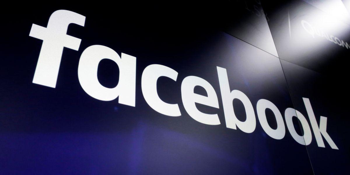 Judge approves $650M Facebook privacy lawsuit settlement