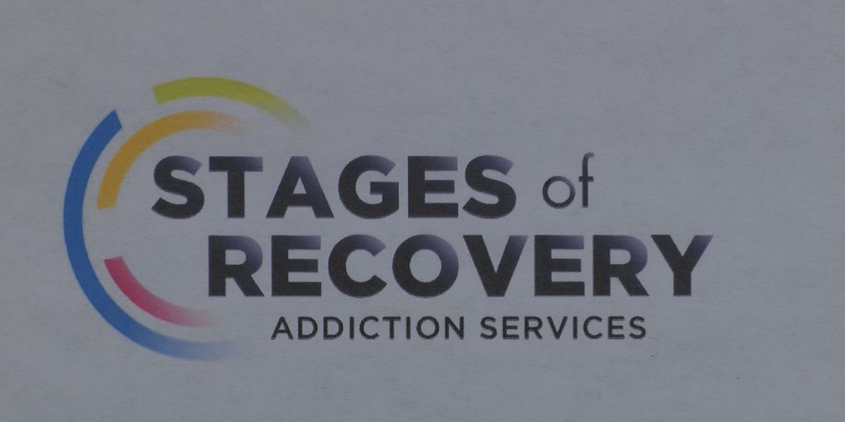 Lubbock recovery and mental health group talks about impact of COVID-19