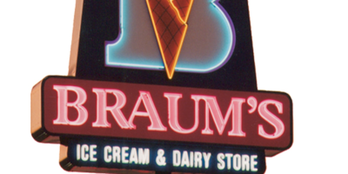 Braum's purchases land for new location at 128th and Indiana