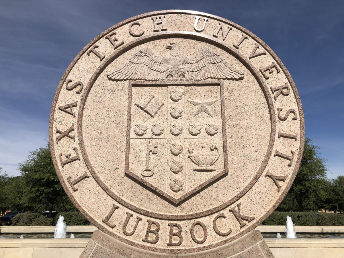 Texas Tech University surpasses 40,000 students
