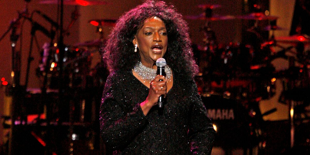 Jessye Norman, international opera star, dead at 74