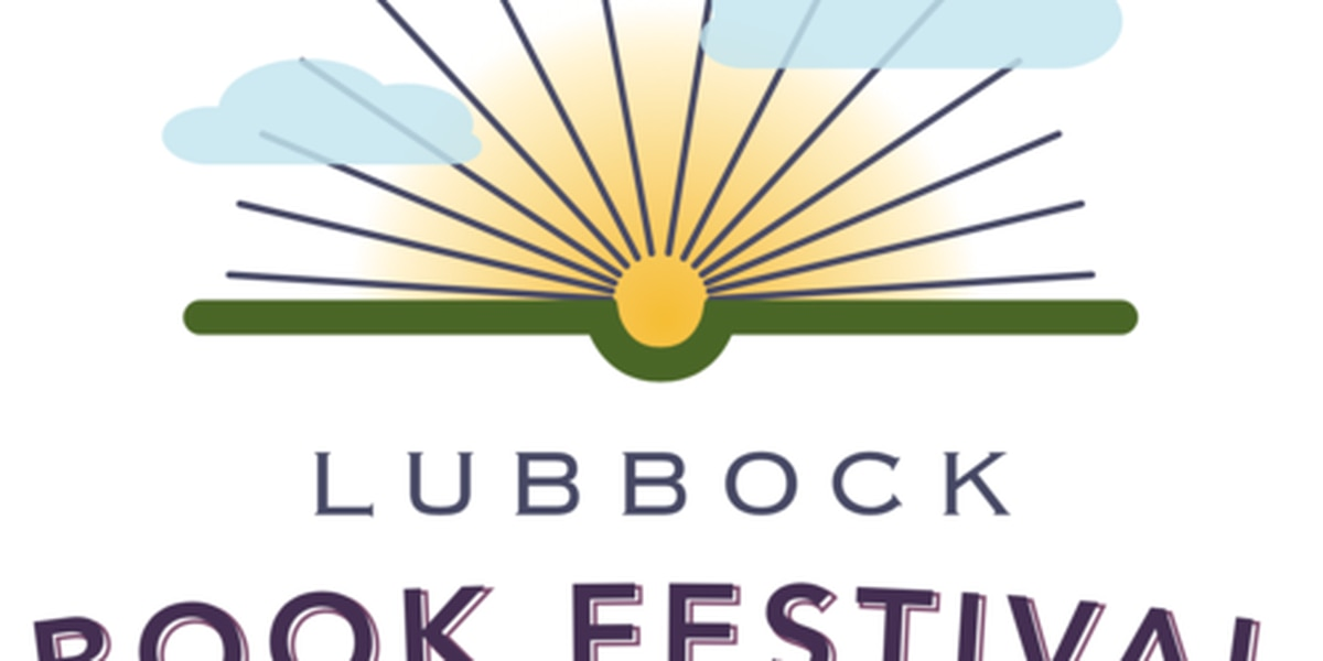 LHUCA to host all day Lubbock Book Festival featuring Texas authors