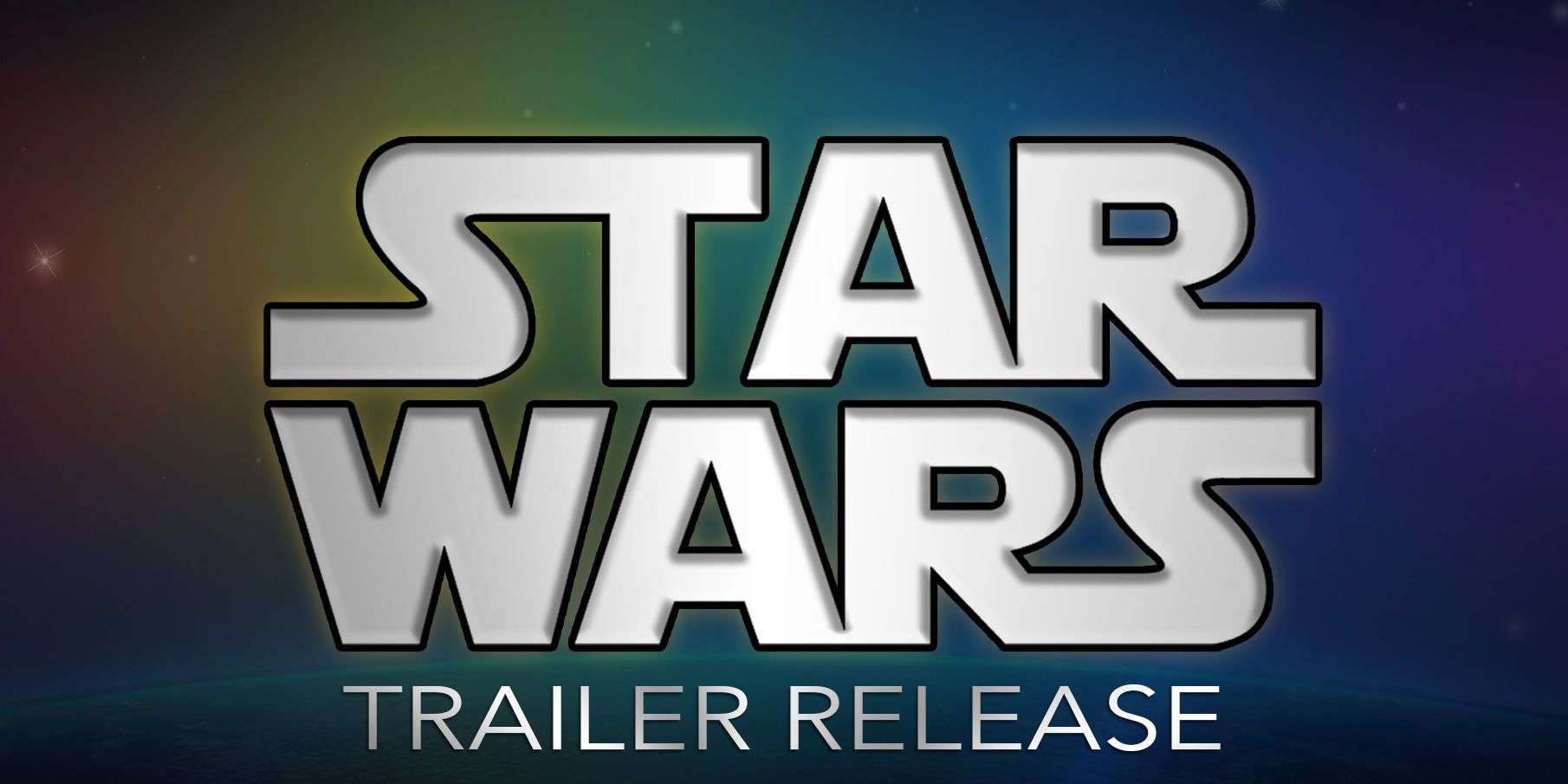 Is Rey going to the Dark Side? New Star Wars trailer drops