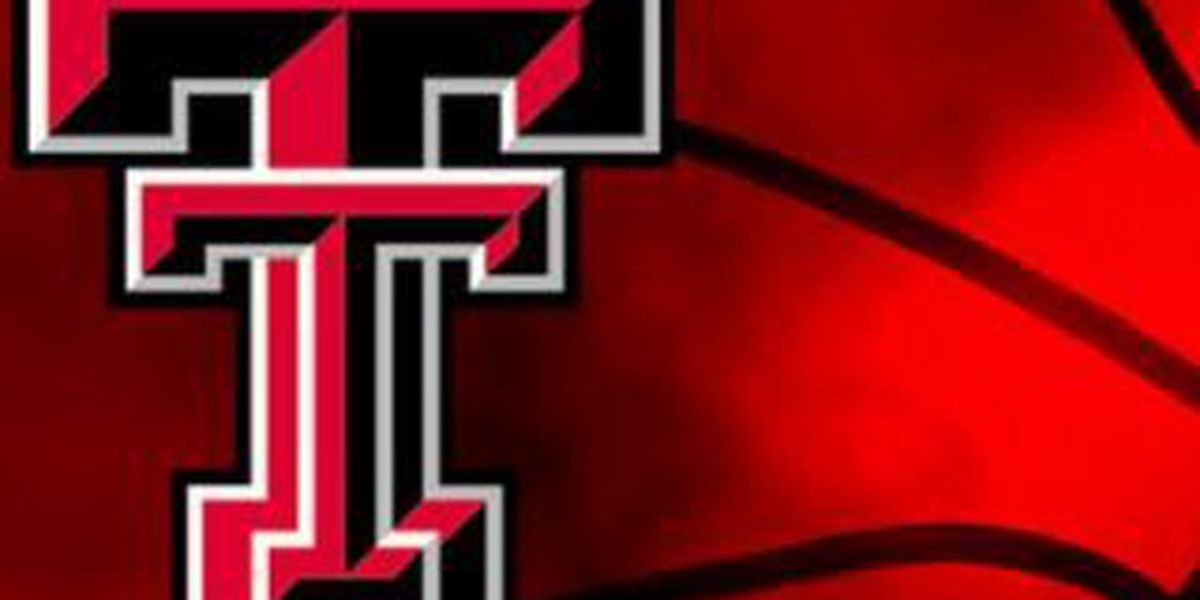 TTU men's basketball routs Laval, 88-53