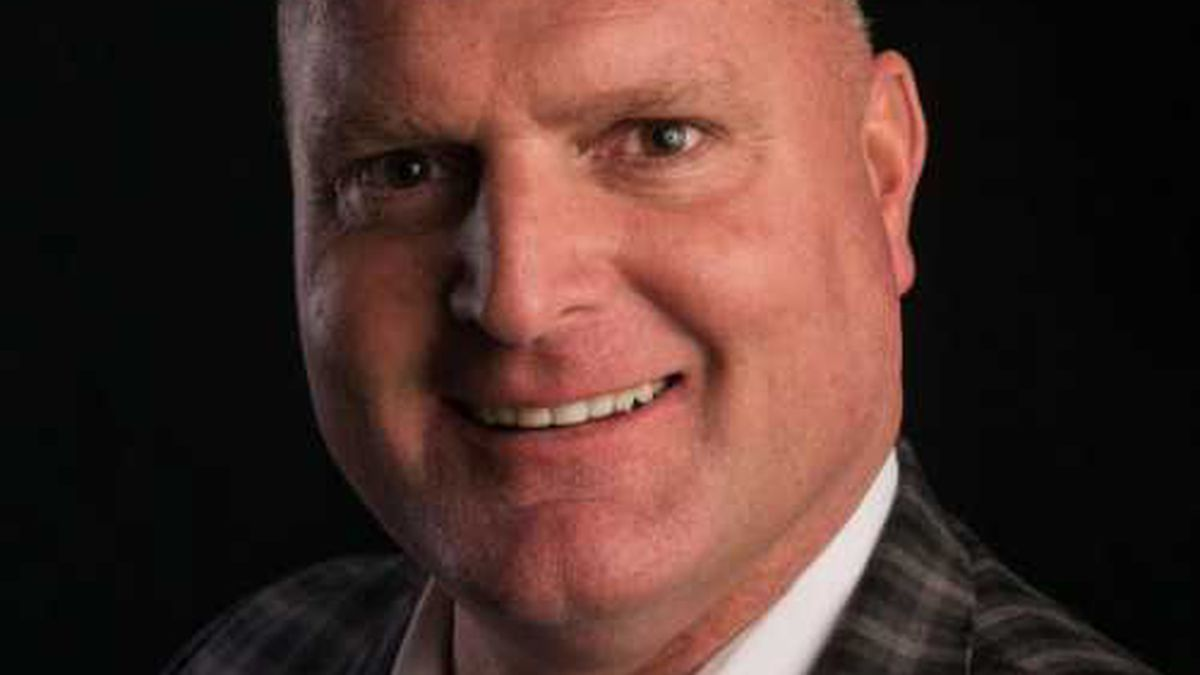 Former Reagor-Dykes CFO Shane Smith to be sentenced in October