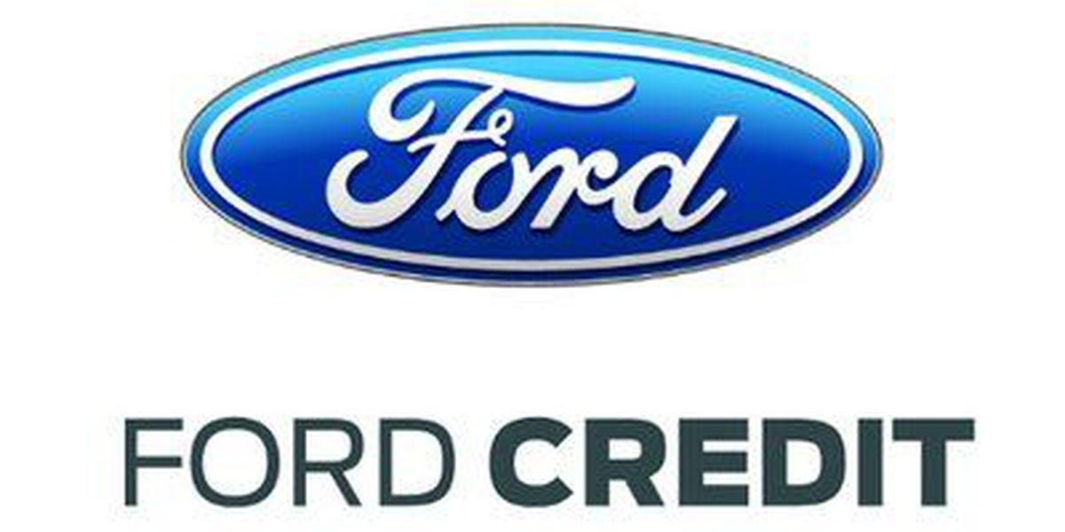 Ford: 'Reagor-Dykes Auto Group created their own financial mess'