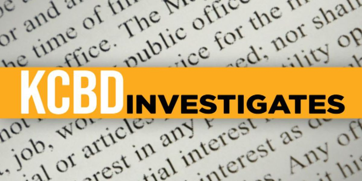 KCBD Investigates: LPD Officers ordered to provide security for council member's private event