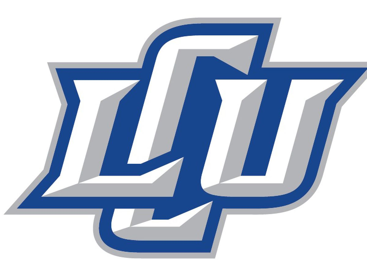 LCU to add men's and women's tennis to their intercollegiate sports