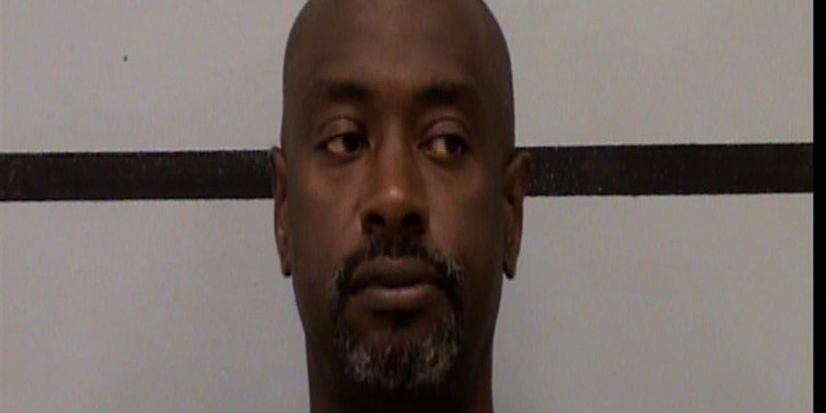 Lubbock man indicted for online solicitation of a minor