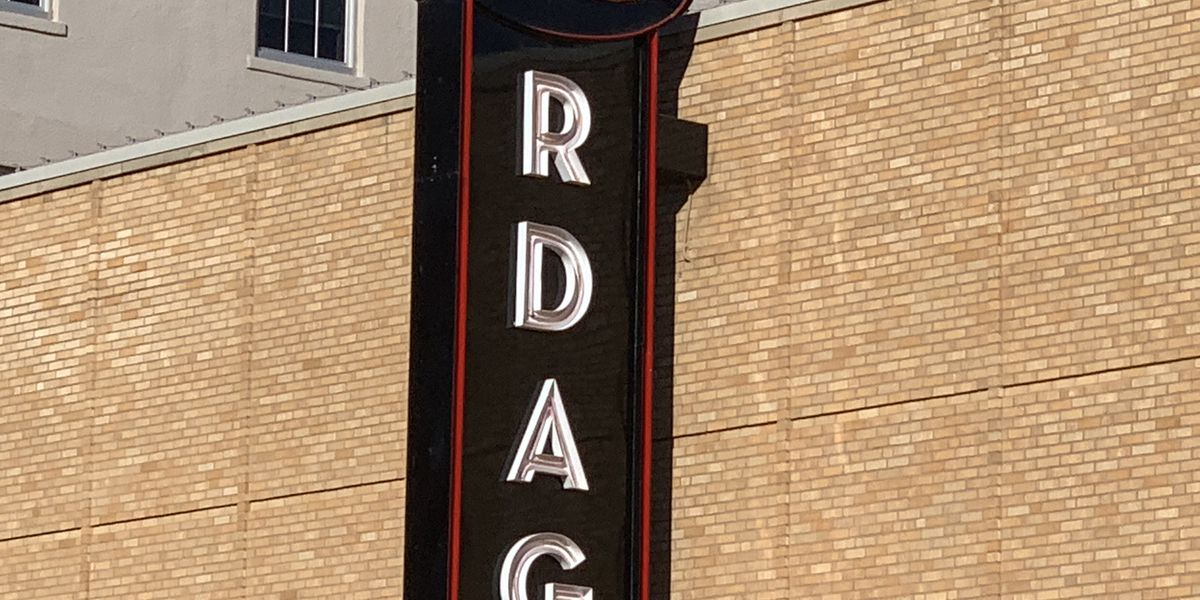 Reagor-Dykes Auto Group files reorganization plan